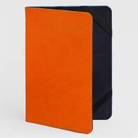 Чехлы для планшетов, любого размера, индивидуальный пошив