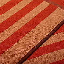 Полотенце Adidаs Towel L BK0270, фото 2