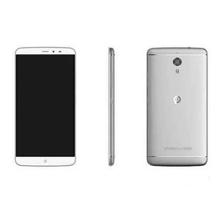 "Смартфон PPTV King 7S Silver 3\32Gb 6"" 2K 3D экран, фото 2"
