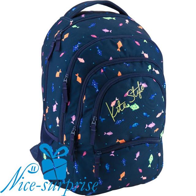 купить ортопедический рюкзак для подростка в Харькове