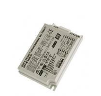 ЭПРА QTP-M 2 X 26 - 32 W OSRAM