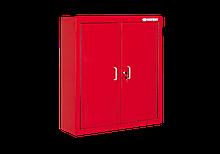Ящик для інструменту навісний KING TONY 87201