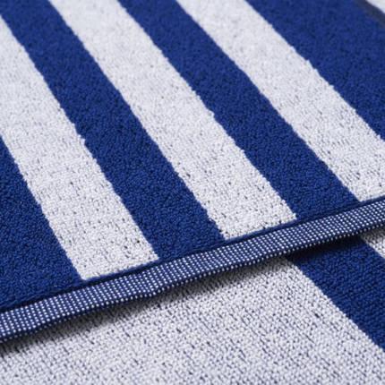 c70c760a248c01 Купить Полотенце Adidаs Towel L BR0948: продажа, цена в Харькове ...