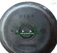 Мембрана (діафрагма) гальмівної камери HOWO, FAW CA3252, Foton AC3251/2