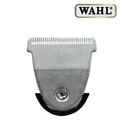 Ножевой блок Wahl BERET 0,4 мм 02111-216