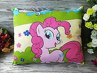 Подушка Мой маленький пони Пинки Пай