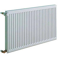 Радиатор Kermi FKO 33 200x1600
