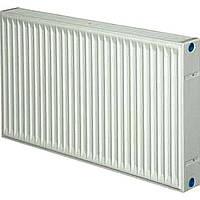 Радиатор отопления Demrad Fix 22-PKKP 500x1000