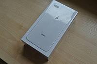 Новый Apple iPhone 8 Plus 64Gb Silver Neverlock Оригинал! , фото 1