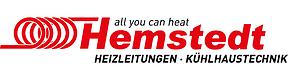 Теплый пол Hemstedt (Германия)