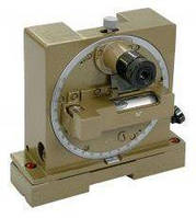 Квадрант оптический  К0-1