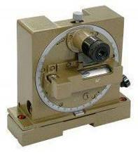 Квадрант оптический КО-10, КО-60, КО-60М