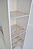 Портативный открытый шкаф MS200 , фото 5
