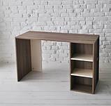 Письмовий стіл MS 100, фото 10