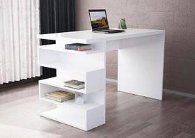 Письмовий стіл MS 106 PLUTON
