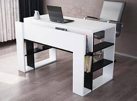 Письмовий стіл MS 101 DIANA