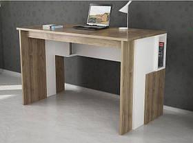 Письмовий стіл MS 104 MERCURY