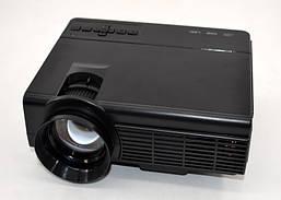 LED проектор Q5