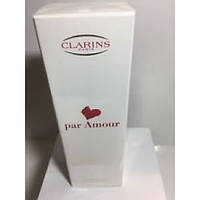 Туалетная вода Clarins Par Amour Toujours 20ml (лицензия)