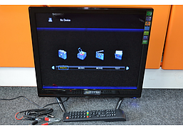 Телевизор Samsung 19 дюймов