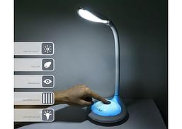 Лампа LED DP-6004