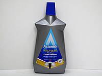 Шампунь для моющих пылесосов Astonish Vac Maxx 1000 мл, фото 1
