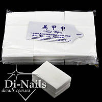 Салфетки безворсовые упаковка