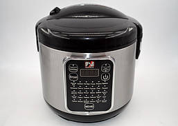 Мультиварка Promotec PM519 (900 Вт / 5 л)