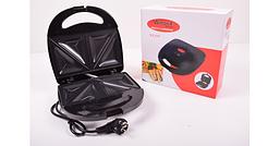 Тостер WimpeX WX1049