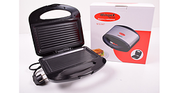 Тостер WimpeX WX1047