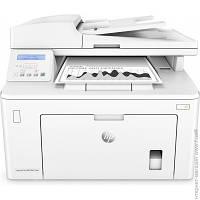 МФУ, Принтеры HP LaserJet Pro M227sdn (G3Q74A) Уценка! После тестирования.  После тестирования.