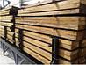 Камера термічної обробки (термо модифікації) деревини