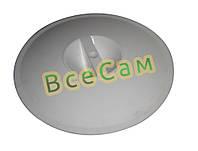 Крышка для сепаратора с маслобойкой РЗ-ОПС-М