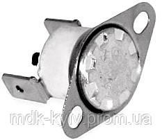 KSD301кн 250V 10A 180C LBVL ceramic