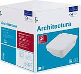 Унітаз Villeroy&Boch Omnia Architectura DirectFlush 5685HR01, фото 4