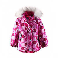 Куртка зимняя Reimatec® Diadem 511141 (14-15)