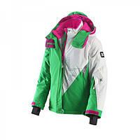 Куртка горнолыжная Reimatec® Icosacon 521148 (12-13)