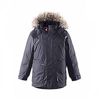 Куртка пуховая Reimatec+ SERKKU 531235 (16-17)