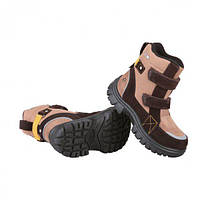 Ботинки зимние Reimatec Raz 569118 (13-14)
