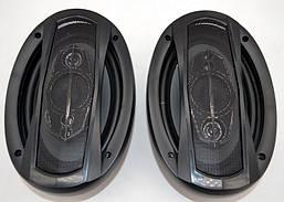 Автоакустика ProAudio PR-6995 (600 Вт)