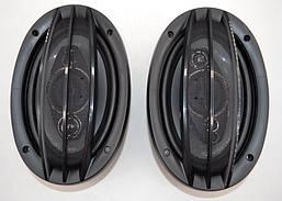 Автоакустика ProAudio PR-6994 (600 Вт)