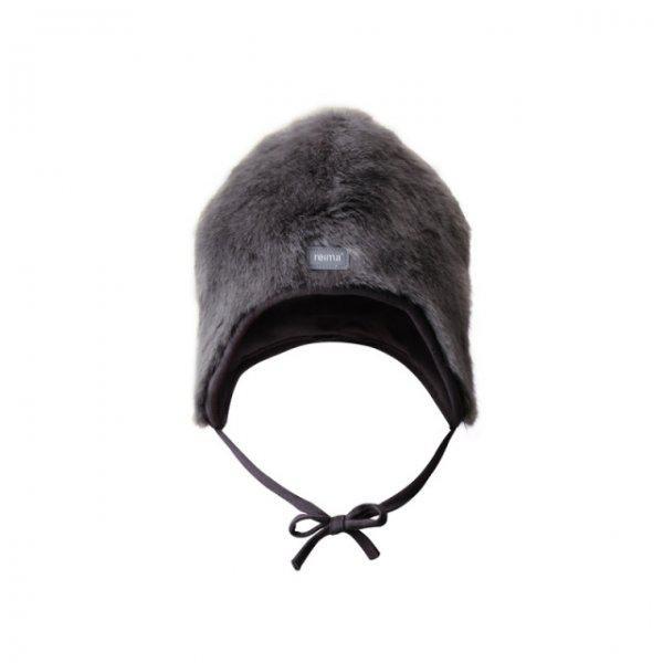 Шапка зимняя Reima Kurre 518160 (13-14)