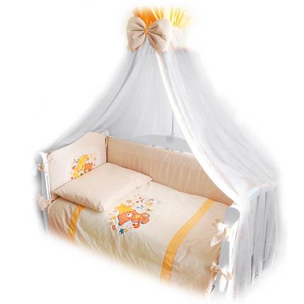 Детский постельный комплект Twins Evolution A-012, фото 2