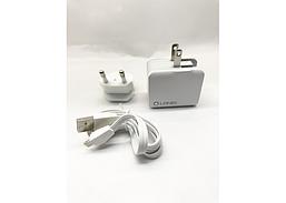 Ldnio зарядка A2203 iPhone