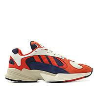 a8ca4693 Женщин мужские спортивные в категории кроссовки, кеды повседневные в ...