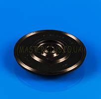 Сальник (манжет) 6х28/54х10,2 для насоса Bosch Siemens