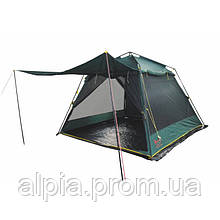 Палатка-шатер Tramp Bungalow Lux V2 TRT-085