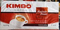 Кофе Кимбо 250 г