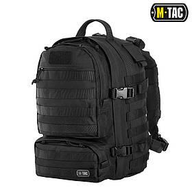 M-Tac рюкзак Combat Pack черный