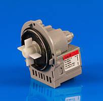 Помпа (насос) для откачки воды Askoll Mod. M224XP / M231XP (медная катушка)